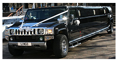 Black hummer, hire, today, portsmouth, fareham,