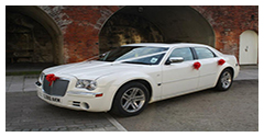 Baby Bentley Car, hire, today, portsmouth, fareham