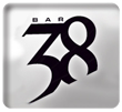 bar 38 portsmouth