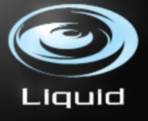 liquid portsmouth