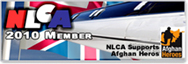 nlca logo think pink limo